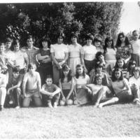 Alumnes Escola Santa Maria 1982_3998-4346