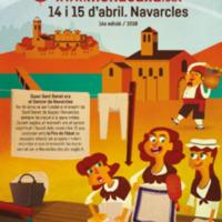 Monacalia-la fira de l'abat C113_2018-1.pdf