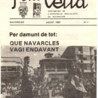 Font Vella_1.pdf