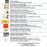 agenda biblioteca octubre C79_2017-36.jpg
