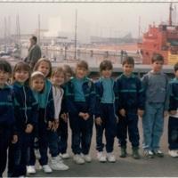 Alumnes Escola Santa Maria 1994-1995_9368-9369