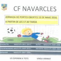 jornades de portes obertes del club futbol Navarcles C58_2016-1.jpg