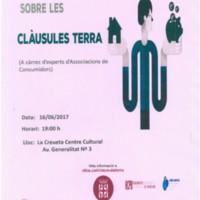 CLAUSULES TERRA C1_2017-1.jpg