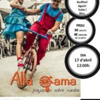 ALTA GAMA C120_2016-3.jpg