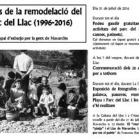 PROGRAMA LLAC C9_2016-3_Página_1.jpg
