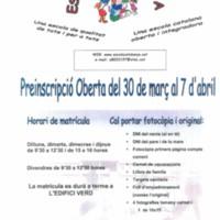 preinscripció escola Catalunya C128_2016-2.jpg