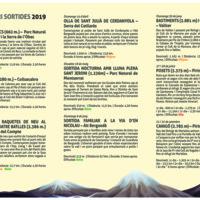 Centre Excursionista 2019 C57_2019-1.pdf