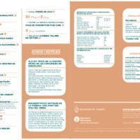 agenda maig C118_2016-6.pdf