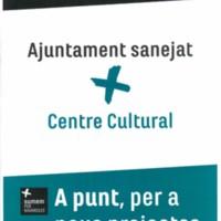 Sumem per Navarcles centre cultural C129_2015-5.jpg