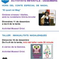 mussol oriol desembre cartell C6_2015-9.jpg