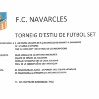 torneig d'estiu de futbol set C58_2015-1.jpg