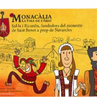 llibret XII Monacalia C113_2014-6.pdf