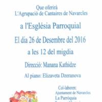 concert de Nadal agrupacio de cantaires C66_2016-5.jpg