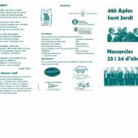 48 aplec Sant Jordi C39_2016-3.pdf