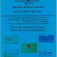 concurs de pesca de festa major C119_2015-3.jpg