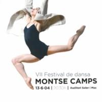 festival de dansa Montse Camps C125_2015-1.jpg