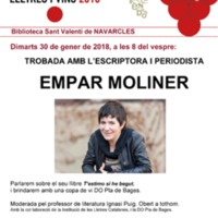 Empar Moliner-Biblioteques amb DO C79_2018-4.jpg