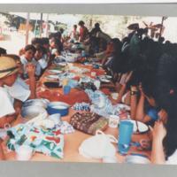 Campaments 1993_3733