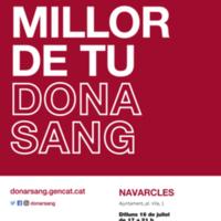 DONACIÓ DE SANG C77_2018-2.jpg