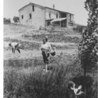 Masia El Graner 1940_795