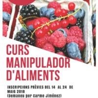 curs manipulador d'aliments C4_2018-3.jpg
