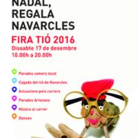 Fira_Tió programa C5_2016-8.jpg
