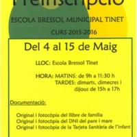 preinscripcio Tinet C22_2015-3.jpg