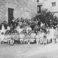 Escola Germanes Dominiques 1925_802