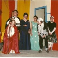 Alumnes Escola Santa Maria 1988_9452
