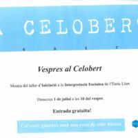 A cel obert Enric LLort C79_2015-18.jpg