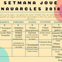setmana jove Navarcles C6_2018-1.jpg