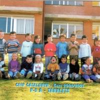 Alumnes Escola Catalunya 2002-2003_9141