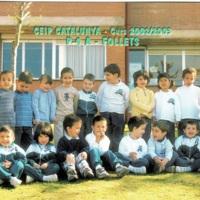 Alumnes Escola Catalunya 2002-2003_9143