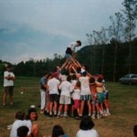 Campaments 1995_7018