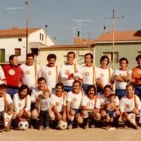 Equip de futbol de Navarcles_9784