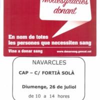donacio de sang C77_2015-2.jpg