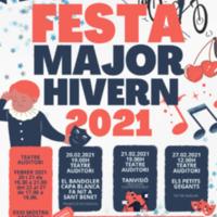 festa major hivern 2021 C47_2021- 1.png