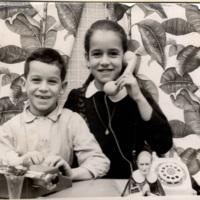 Alumnes Escola Germanes Dominiques 1964_9270