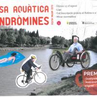 cursa aquatica d'andromines C5_2015-1.jpg