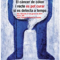 cancer de colon C7_2017-1.jpg