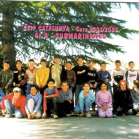 Alumnes Escola Catalunya 2002-2003_9153