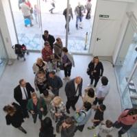 Inauguració de la nova biblioteca 2013_ 9734