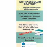 EXTRAESCOLAR GRATUÏT C79_2018-31.jpg