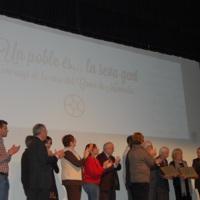 Homenatge a Secundí Soldevila i Loli Isorna 2012_8917-8918