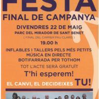 convergencia i unio festa final de campanya C27_2015-5.jpg