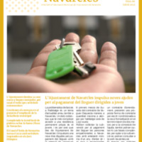 AGENDA JULIOL 2021 C132_2021-7.pdf