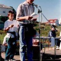 Manifestació Navarcles vol l'institut 1995_8539-8540-8541-8542-8543