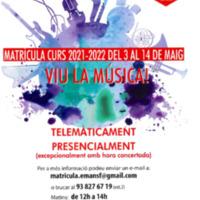 viula musica cartell C19_2021-2.pdf