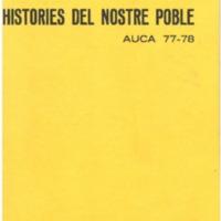 1978 XI aplec sant jordi auca77 -78.pdf