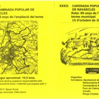 CAMINADA POPULAR DE NAVARCLES C57_2017-4_Página_1.jpg